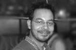 Sabbir Hossain