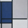 Piet Mondrian and De Stijl