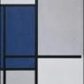 Piet Mondrian and De Stijl