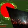 Shahbag - চেতনায় একাত্তর @ প্রজন্ম চত্তর